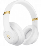 Наушники Beats Studio3 Wireless