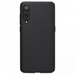 Чехол Nillkin Super Frosted Shield для Xiaomi Mi9 SE