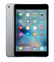 Apple iPad mini 4 128Gb Wi-Fi + Cellular Space Grey