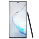 Samsung Galaxy Note 10 N9700 8/256Gb Aura Black (Snapdragon)
