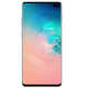 Samsung Galaxy S10+ 12/1024Gb Ceramic white (G975F-DS)