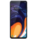 Samsung Galaxy A60 A606Y-DS 6/128Gb Daybreak Black
