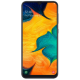 Samsung Galaxy A30 A305F-DS 64Gb Black