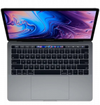 Ноутбук Apple MacBook Pro 15 (2018) MR942