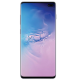 Samsung Galaxy S10+ 8/128Gb Prism Blue (G975F-DS)