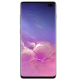 Samsung Galaxy S10+ 8/128Gb Prism Black (G975F-DS)