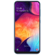 Samsung Galaxy A50 A505F-DS 4/128Gb Blue