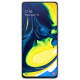 Samsung Galaxy A80 SM-A805F/DS 8/128Gb White
