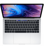 Ноутбук Apple MacBook Pro 13 (2018) MR9V2