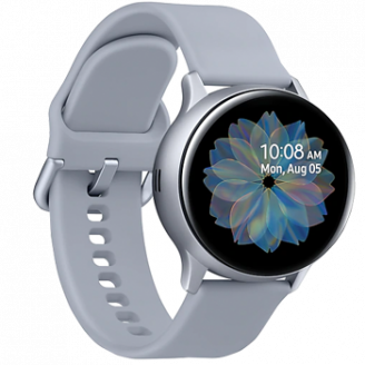 Samsung Galaxy Watch Active2 R830