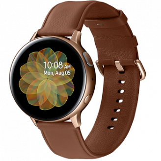 Samsung Galaxy Watch Active2 R820 (44mm)
