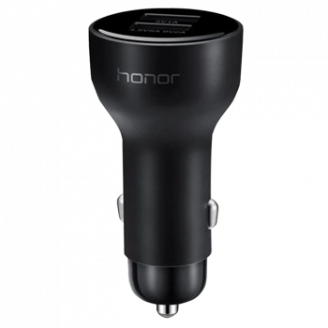 АЗУ Honor AP38C 5A Super Charge Dual USB Car Charger