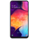 Samsung Galaxy A50 A505F-DS 6/128Gb Black