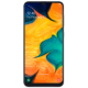 Samsung Galaxy A30 A305F-DS 64Gb White