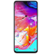 Samsung Galaxy A70 SM-A7050 6/128Gb black