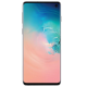 Samsung Galaxy S10 8/128Gb Prism Blue (G973F-DS)