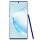Samsung Galaxy Note 10+ N9750 12/256b Aura Blue (Snapdragon)