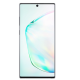 Samsung Galaxy Note 10+ N9750 12/512Gb Aura Glow (Snapdragon)