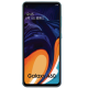 Samsung Galaxy A60 A606Y-DS 6/128Gb Seawater Blue
