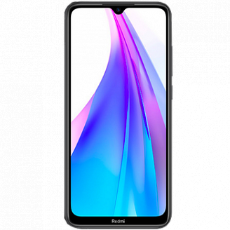 Xiaomi Redmi Note 8T (Global Version)