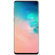 Samsung Galaxy S10 8/128Gb Prism White (G973F-DS)