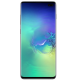 Samsung Galaxy S10+ 8/128Gb Prism Green (G975F-DS)