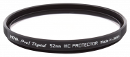 Светофильтр HOYA PROTECTOR PRO1D 52 MM, IN SQ. CASE