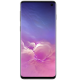 Samsung Galaxy S10 8/128Gb Prism Black (G973F-DS)