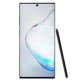 Samsung Galaxy Note 10+ N9750 12/512Gb Aura Black (Snapdragon)