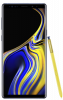 Samsung Galaxy Note 9 Dual 128Gb Ocean Blue