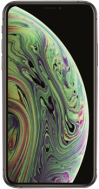 Apple iPhone XS Max (A2104) 2sim