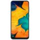 Samsung Galaxy A30 A305F-DS 64Gb Blue