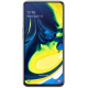 Samsung Galaxy A80 SM-A805F/DS 8/128Gb Phantom Black