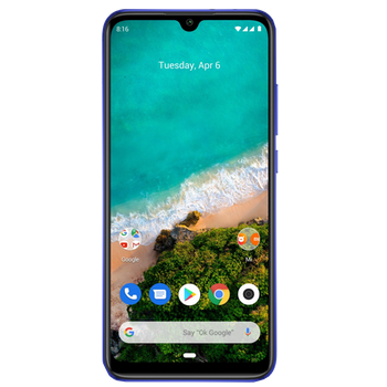 Xiaomi Mi A3 (Global Version)